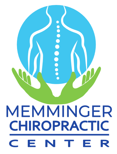 Memminger Chiropractic Center